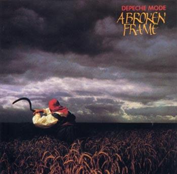 http://www.depechemode.se/Albums/images/a_broken_frame_large.jpg