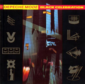 http://www.depechemode.se/Albums/images/black_celebration_large.jpg