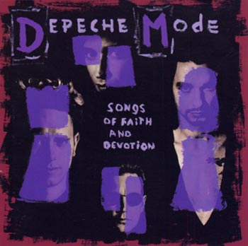 http://www.depechemode.se/Albums/images/songs_of_faith_and_devotion_large.jpg
