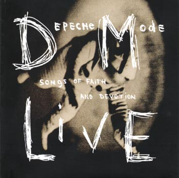 Depeche Mode Songs_of_faith_and_devotion_live_large
